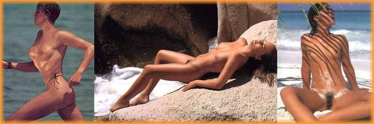 Thousands of nudist and naturist pictures and movies of people from all over the world enjoying all kind of nudist and naturist activities. Nudism and naturism is THE way of live !